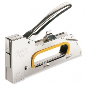 Tacker R23 Metalic Rapid