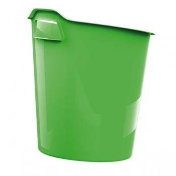 Cos Birou Verde G2Desk