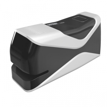 Capsator electric Fixativ Mobile 10BX 10 Coli Rapid