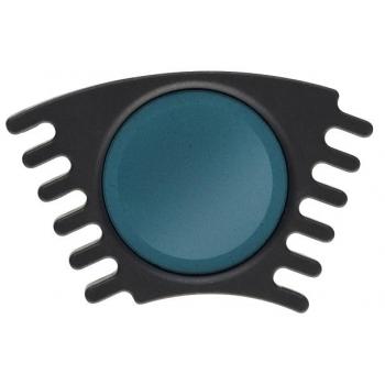 Rezerva Acuarele Connector Albastru Turcoaz Faber-Castell
