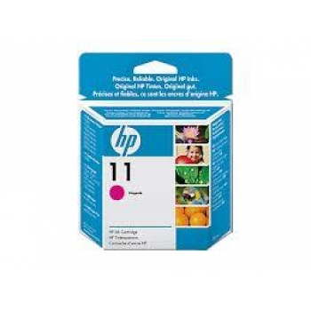 Cartus cerneala HP nr. 11 Color C4837A
