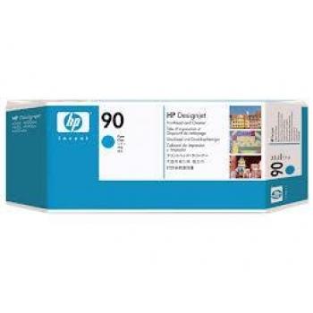 Cartus cerneala HP nr. 90 Color C5055A