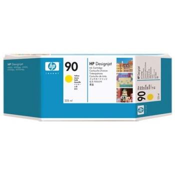 Cartus cerneala HP nr. 90 Color C5064A