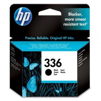 Cartus cerneala HP nr. 336 Negru C9362EE