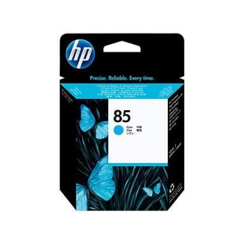 Cartus cerneala HP nr. 85 Color C9420A