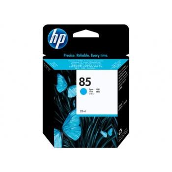 Cartus cerneala HP nr. 85 Color C9425A