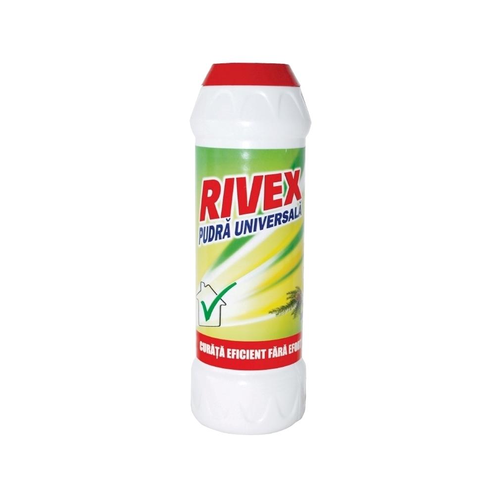 Pudra universala Rivex , 500 g