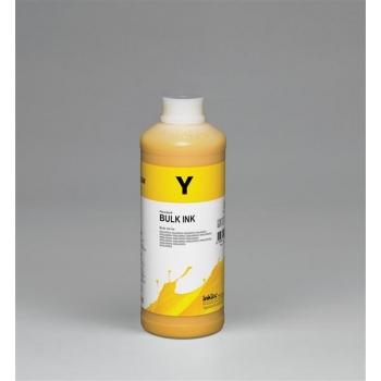 Cerneala Imprimanta Inktec H4060-01LY Pentru HP