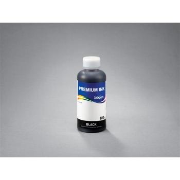 Cerneala Imprimanta Inktec H1061/100MB Pentru HP
