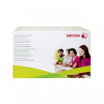 Cartus Xerox echivalent HP CE410A