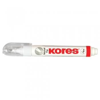 Creion corector Kores, 8 ml