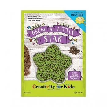 Set Creativity Grow Stea Faber-Castell