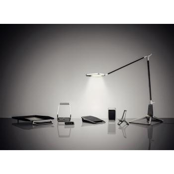 Lampa Inteligenta LED Style Leitz