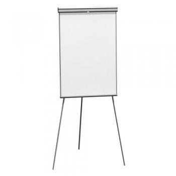 Flipchart magnetic, A-series, 70x100 cm