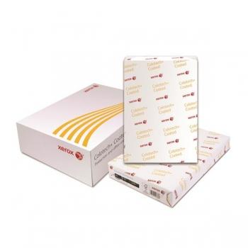 Colotech Lucios SRA3 Xerox
