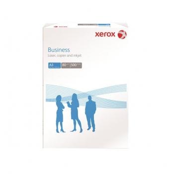 Hartie Copiator A3 Business Xerox