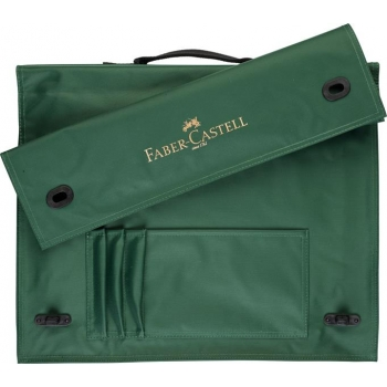 Geanta planseta Faber-Castell
