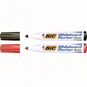 Marker whiteboard Bic