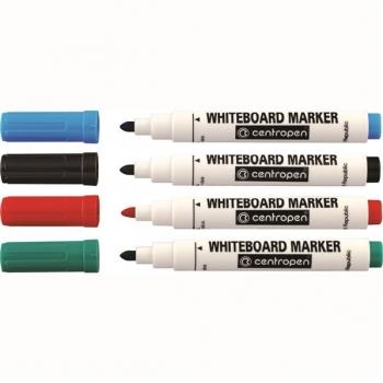 Marker whiteboard 8559 Centropen