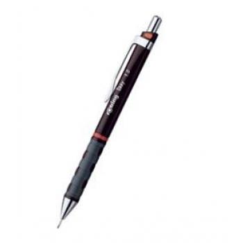 Creion Mecanic 1.0 mm Tikky 3 Rotring