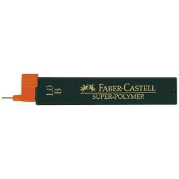 Mina Creion 1.0 mm Super-Polymer Faber-Castell