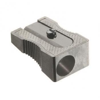 Ascutitoare Metal Simpla Faber-Castell