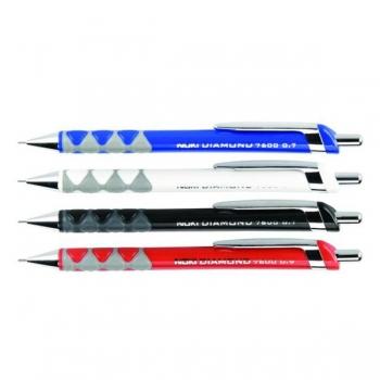 Creion Mecanic 0.7mm Diamond Noki