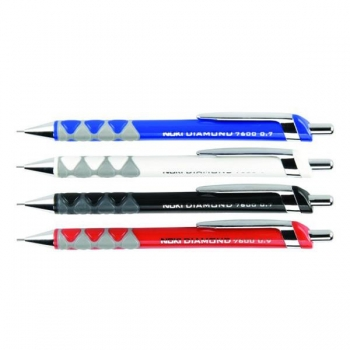Creion Mecanic 0.5mm Diamond Noki