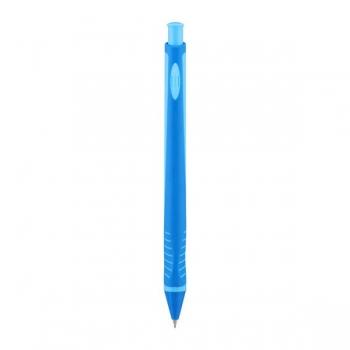 Creion Mecanic 0.7mm Deli