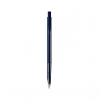 Pix Cu Mecanism 0.7mm Albastru Deli