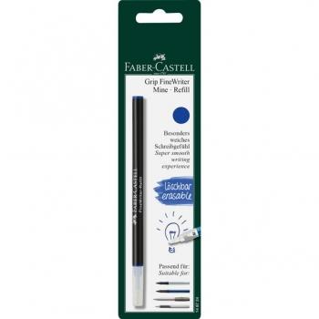 Blister 1 Buc Rezerva Finewriter Faber-Castell