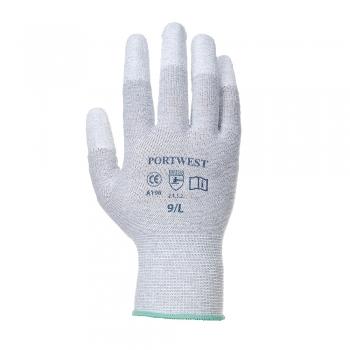 Manusi antistatice Portwest A198, marimea 6