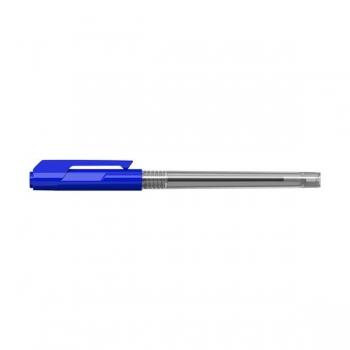 Pix Unica Folosinta 0.7mm Arrow Albastru Deli