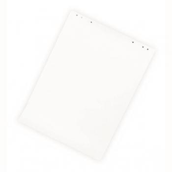 Hartie Flipchart 610 x 860 mm
