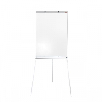 Flipchart Magnetic 70 x 100cm Basic Memoboards