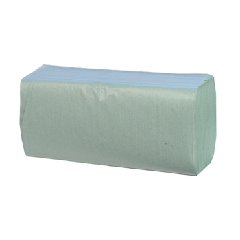 Rezerva prosoape pliate, 1 strat, 250 bucati/pachet