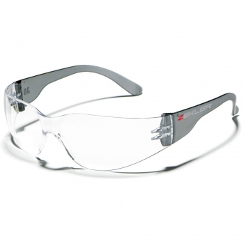 Ochelari de protectie Zekler 30, lentile incolore