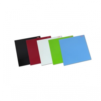 Tabla Magnetica Sticla 45x45cm Memoboards