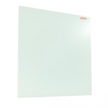 Tabla Magnetica Sticla 40x60cm Memoboards