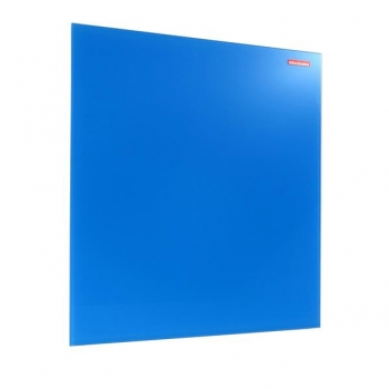 Tabla Magnetica Sticla 60x90cm Memoboards