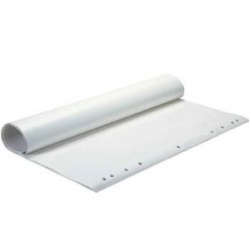Hartie Flipchart AR 65x100 cm 60g/mp 48 File Exacompta