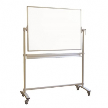 Whiteboard Mobil Magnetic Standard Memoboards