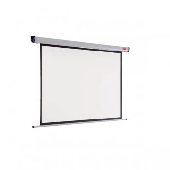 Ecran Proiectie 200x151 cm Manual de perete Nobo