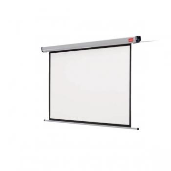 Ecran Proiectie Electric 240x180 cm Nobo