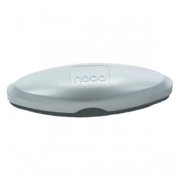 Burete Magnetic pentru Curatarea Tablelor Diamond Nobo