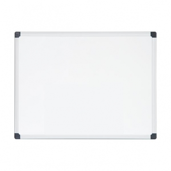 Whiteboard Magnetic Deli