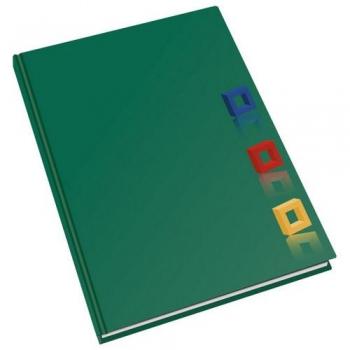 Registru Repertoar A5 96 File Dictando Monocrom Educa
