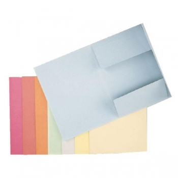 Dosar Carton Plic Esselte