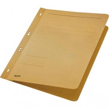 Dosar Carton Capse 1/1 Leitz
