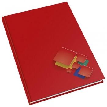 Registru Repertoar A4 96 File Dictando Monocrom Educa